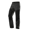Haglöfs Men's Mid Flex Pant charcoal